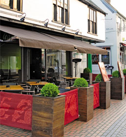 lime-leaf-restaurant-basingstoke